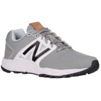New Balance 3000V3 Trainer - Men's at Eastbay
