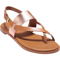 Cole Haan Anica Sandal (Women) | Nordstrom