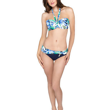 Coco Reef Five-Way Swim Bra