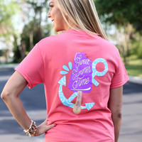 Southern Darlin Collection: Sweet Summertime