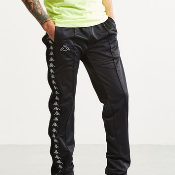 Kappa Tearaway Track Pant - Urban Outfitters