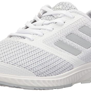 adidas Performance Women's Edge Rc w Running Shoe