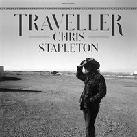 Traveller by Chris Stapleton on Amazon Music - Amazon.com
