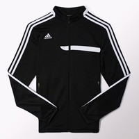 adidas Tiro 13 Training Jacket | adidas US
