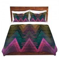 Duvet Covers and Shams | Christy Leigh - Entrancement