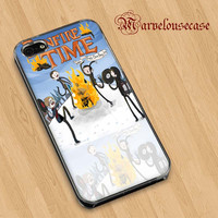 bonfire time, fall out boy custom case for all phone case