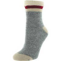 Field & Stream Youth Cozy Cabin Crew Socks | DICK'S Sporting Goods
