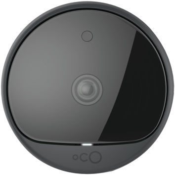 Oco OCO2 Oco2 Full HD Wi-Fi Home Monitoring Camera