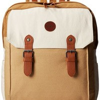 Roxy Juniors Likey Backpack