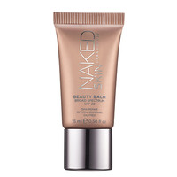 NAKED SKIN BEAUTY BALM - Travel Size By Urban Decay