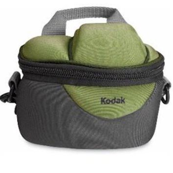 Kodak Camera Case