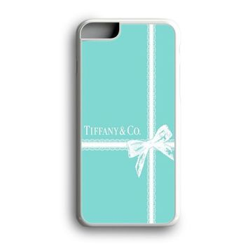 Awesome Black Friday Offer Tiffany Co Boxs iPhone Case | Samsung Case