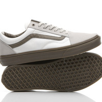 Vans  fashion classic low back casual shoes