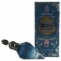 ROYAL REVOLUTION by Katy Perry EAU DE PARFUM SPRAY 1.7 OZ