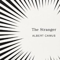 The Stranger (Landmarks of World Literature)
