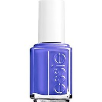 Essie 2014 Too Taboo Neon Nail Polish Collection, Chills & Thrills