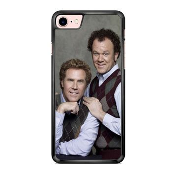 Step Brothers iPhone 7 Case
