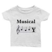 music baby clothes, music baby outfit, music baby shirt, music toddler shirt, music baby gift, baby clothes for music lovers ,