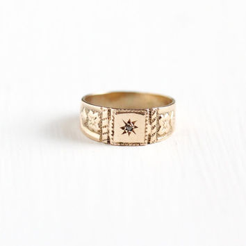 Best Victorian Baby Rings Products on Wanelo