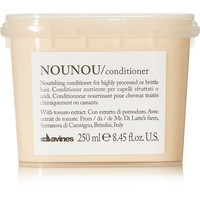 Davines - NouNou Conditioner, 250ml