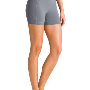 Athleta Womens Kickbooty 2 Yoga Short
