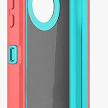 Generic Realtree Camo for Apple Iphone 5c Generic for Otterbox - S.O.M.A. CELLULAR SUPPLIES BRAND PRODUCTS ® TM S/N 86136953 By Vs 1 Stop Shop ®Tm (Glory (Gunmetal Grey / Aqua Blue))