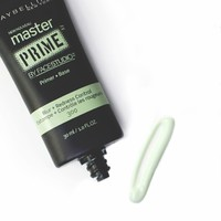 Primer Face Makeup - Poreless, Younger-Looking Skin - Maybelline