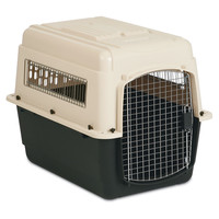 Petmate Ultra Vari Dog Kennel