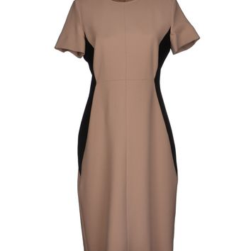 Max Mara Studio Knee-Length Dress