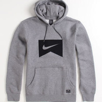Nike Northrup Icon Pullover Hoodie at PacSun.com