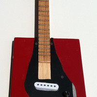 new(20% off) Guitar on sale 3 stringed guitar and/or strings