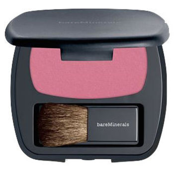 bareMinerals Ready Blush The Tease