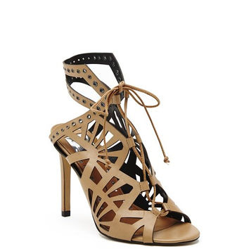 Helena Heels by Dolce Vita