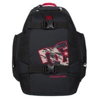 Mens Backpacks, Bags and More - DC Shoes