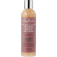 Peace Rose Oil Complex Nourish & Silken Styling Gel-Cream