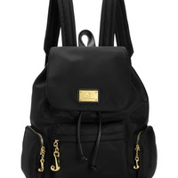 Malibu Nylon Backpack by Juicy Couture