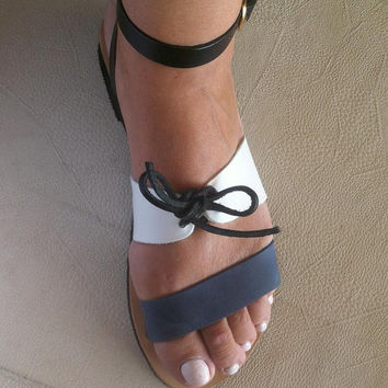 leather sandals,elegant greek sandals,women's shoes,handmade sandals,gifts,women's sandals,shoes