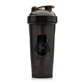 Perfect Shaker Darth Vader - 28 Oz