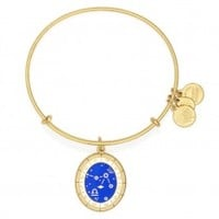 Celestial Wheel | Collections | ALEX AND ANI