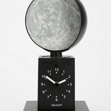 Moon Phase Clock - Urban Outfitters