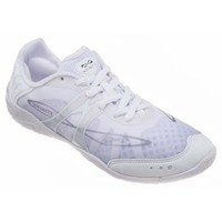 Academy - Nfinity® Women's Vengeance Cheerleading Shoes