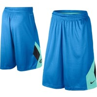 Nike Men's KD Swift Basketball Shorts - Dick's Sporting Goods