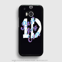Best Song ever 1D HTC M8 Case, HTC One X M7 M8 M9 Cases