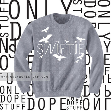 Swiftie 1989 Shirt