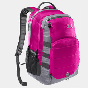 UA Renegade Backpack | 1231339 | Under Armour US