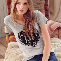The Love Tee - Victoria's Secret