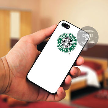 Starbucks Coffee case for iPhone 4|4s|5c|5|5s|6|6+\Note 2|3\iPod 4th|5th\HTC One\Samsung Galaxy S3|S4|S5\LG Nexus L0L