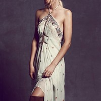 Free People Gianna's Limited Edition Holiday Dress
