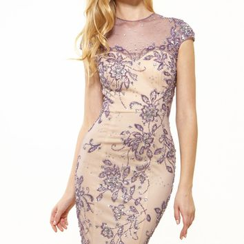 Terani Couture Evening GL3451 Dress