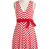 Carnival You Could Want Dress | Mod Retro Vintage Dresses | ModCloth.com